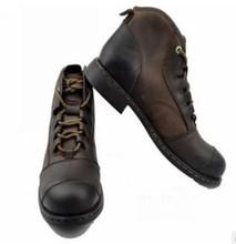 wholesale boots logo