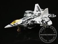 Trans four Autobots Toy Star wars Optimus prime/bumblebee/Tin/hammer/starscream Robocar megatron Action figures Toys