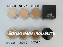 popular makeup base