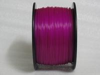 UP 3D Printer Filament 1.75mm ABS Filament 23 Colours