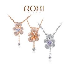 wholesale pendant necklace