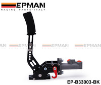 Tansky - NEW 2013 Universal Hydraulic Drift E-Brake Racing Handbrake Vertical Horizontal (Default Color is Blue) TK-B33003