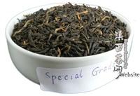 Black Tea*DianHongGroup*special grade*250 grams