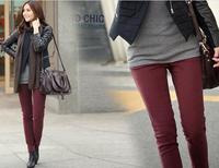 Женские пуховики, Куртки USA America Flag Thick Cotton Jean Coats & Jackets Brand New 2013 Spring Autumn Winter Coat Down Jacket Women Parka Womens