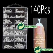 wholesale acrylic set