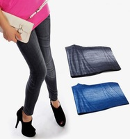 Womens Best Jeggings for sale online Slimming Ankle Length Free Shipping