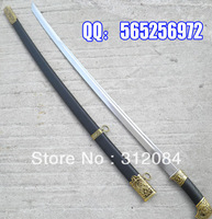military swords / saber / Russia saber / craft saber / Saber sword / No. 091B