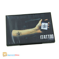 iTattoo by Skulkor Top Quality