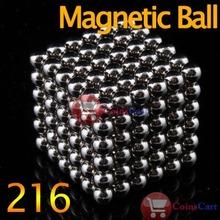 wholesale magnetic puzzle