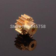 wholesale motor model