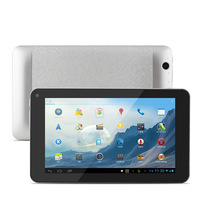 Q88 via8880 Dual - Core Android 4.2 7 inch tablet PC and 3 g/UMTS support HDMI OTG