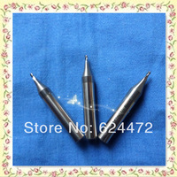 WENXING key cutting machines replacement 0040 carbide end milling cutter