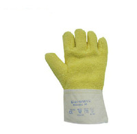 Safety heating safety gloves temperature gloves safety gloves hands protective gloves C100520