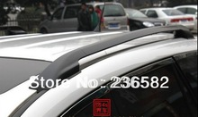 roof racks for suv price