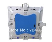 PH5mm Rental led display Die casting aluminum cabinet