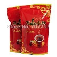 Do Promotion top class quality Lapsang Souchong black tea premium Chinese fujian super Wuyi black tea the black tea 250g / bag