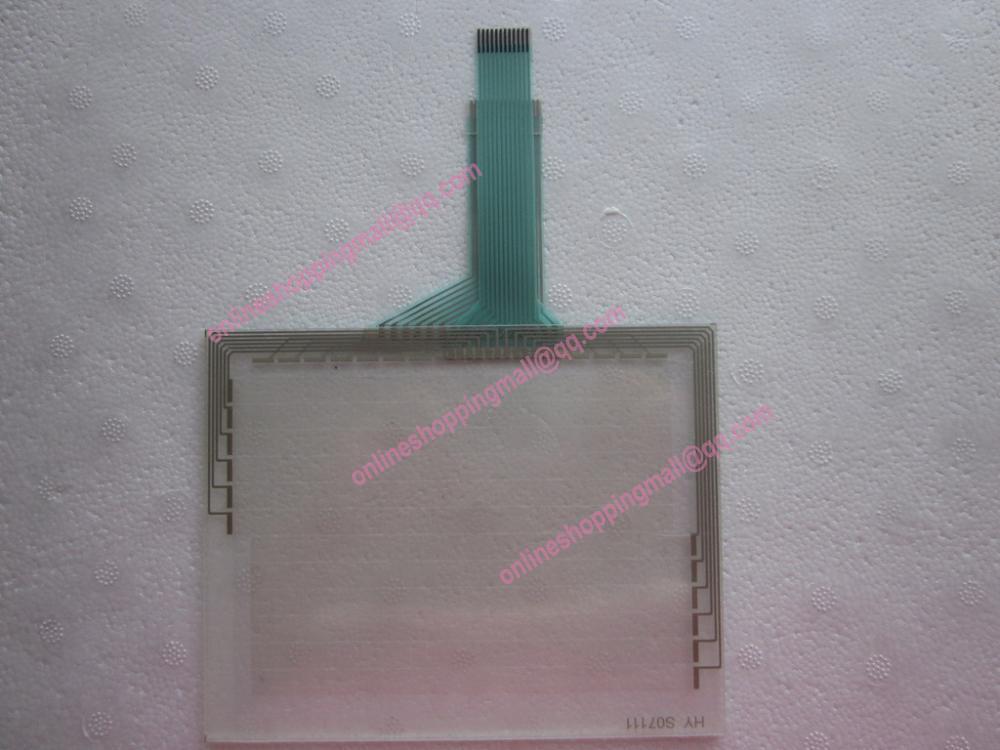 Сенсорная панель gp377/tc41/24 gp377/lg11/24v gp377/tc11/24