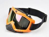 HD 1080P Ski Goggles camera  video glasses outdoor sports extreme sports camera HD video recording