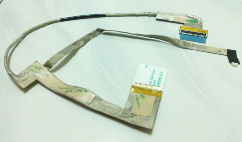 Laptop Display Cable Laptop Lcd Cable For Lenovo