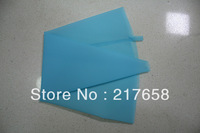 Free Shipping Cake Decorating Tools,1 Pcs 35cm re-useable decorating Silicone Bag,Decoration DIY ToolsD-35