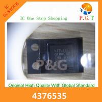 for nkia 5310 N73 N70 58 BB5 power ic 4376535 IC
