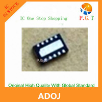 New and original Free shipping best price for samsung I9100 charging IC ADOJ
