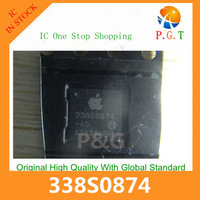 for iphone4 power supply ic 338S0874 or 338S0867