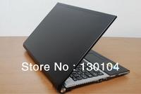 15.6 inch Ultrabook gaming laptop computer intel celeron 1037U 1.8GHZ dual core 2gb 640gb LED win 7/8 DVD-Burner laptop notebook
