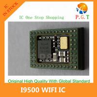for samsung s4 I9500 wifi bluetooth ic
