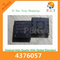 for nkia X3 X6 C5 power ic 4376057 IC