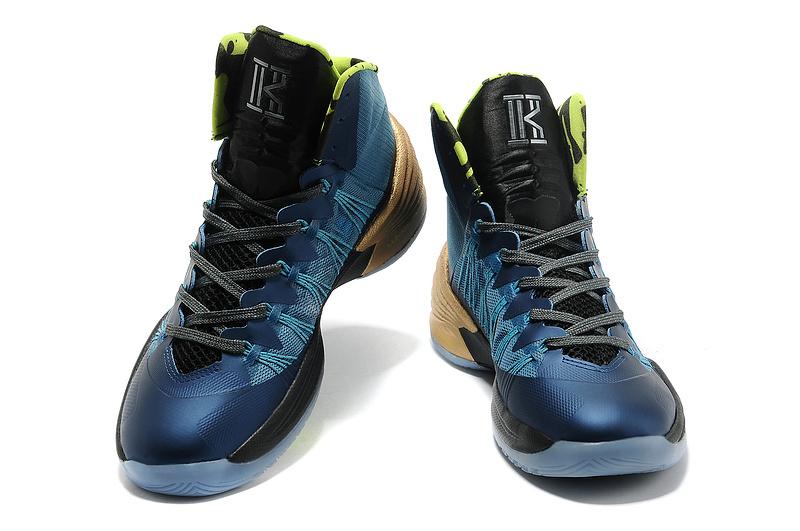 -brand-new-2013-hyperdunks-basketball-shoes-for-sale-Kyrie-Irving jpgKyrie Irving Shoes Hyperdunks