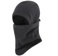 Six colors choice Botack outdoor multifunctional cap windproof hat warm ear cap cs cap LMT4-9160