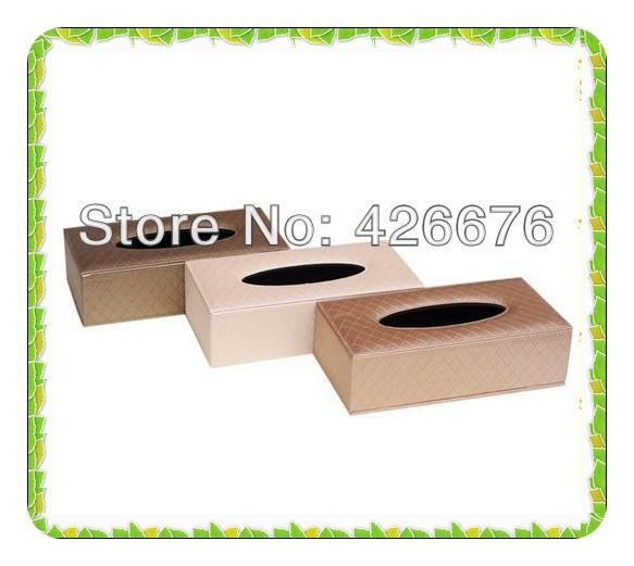 suporte de toalha de papel(China (Mainland))