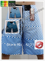 S-XXL#2Colors#BS99,2014 Men's Beach Billabong Bermuda Surf Shorts Boardshorts Swimwear,Polo Swim Trunks Board Shorts Men