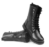 shoes woman men  2013 Martin Boots Motorcycle boots ricing Women's Shoes Lady Shoes  Genuine leather Boots plus size 34-42