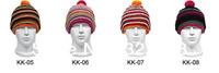 10pcs 2013 COOL Designer Winter Men Women Ski Skull Hats Mens Womens Skiing Beanies Sport Cap Climbing Beanie Hat Snowboard Caps