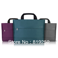 """For macbook pro Case Cartinoe AMOUR Series Korean Ms Soft Laptop Notebook  Bag For Pro,Air 14"""" Nylon,Hot Sales"""
