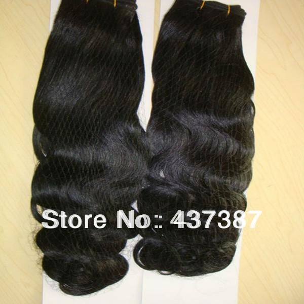 Human Hair Manufacturers China 23