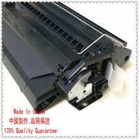 Compatible Impressora HP C4129X 29X 4129X Toner Cartridge,Refill Toner For HP Laserjet 5000 5100 Printer,For HP 4129 5100 Toner