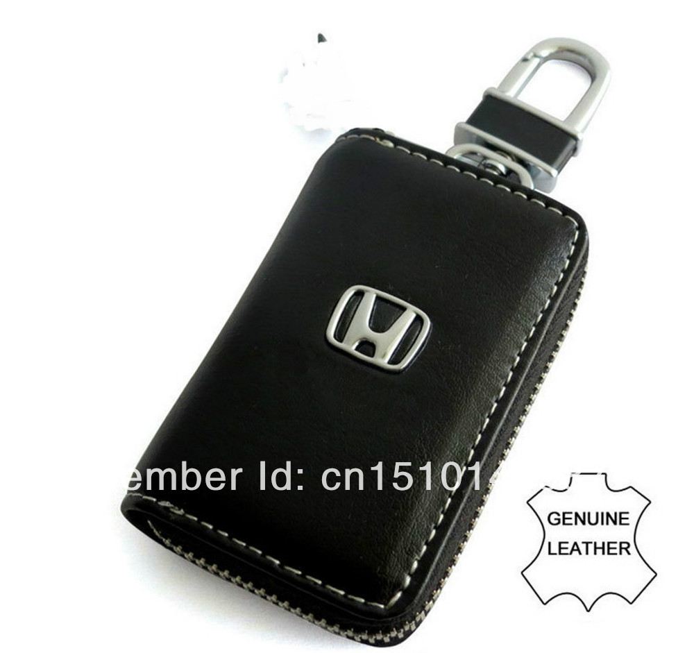Popular key fob covers aliexpress