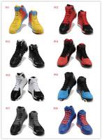 2013 New Cheap Derrick Rose 4.5 Basketball Shoes Derrick Rose 773 Basketball Shoes Rose Mens Sneakers Rose Spider Shoes 41-46