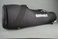 Manfrotto 055cxpro3 804rc2 tripod bags dm80 cm tripod bag  black  color