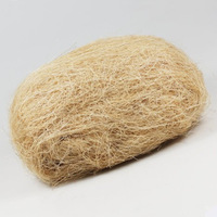 More Color Raffia natural flax Gift Boxes Filler material, Candy Packing decoration Wholesale & Retails Free Shipping (Natural)