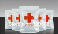Andrew Christian PP plastic bags