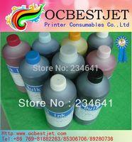 Bulk Vivid Color Mug T-Shirt Sublimation Ink for Epson 7600 9600