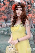 silk headband price