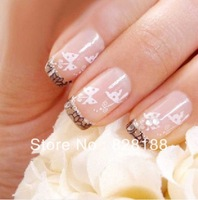 New Arrivals Nail art decal Nail arts suit Fashion nail tools Free shipping