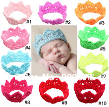 crochet headband price
