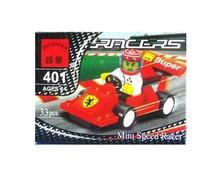 popular toys speed racer
