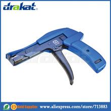 tie tool promotion